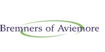 Bremners of Aviemore